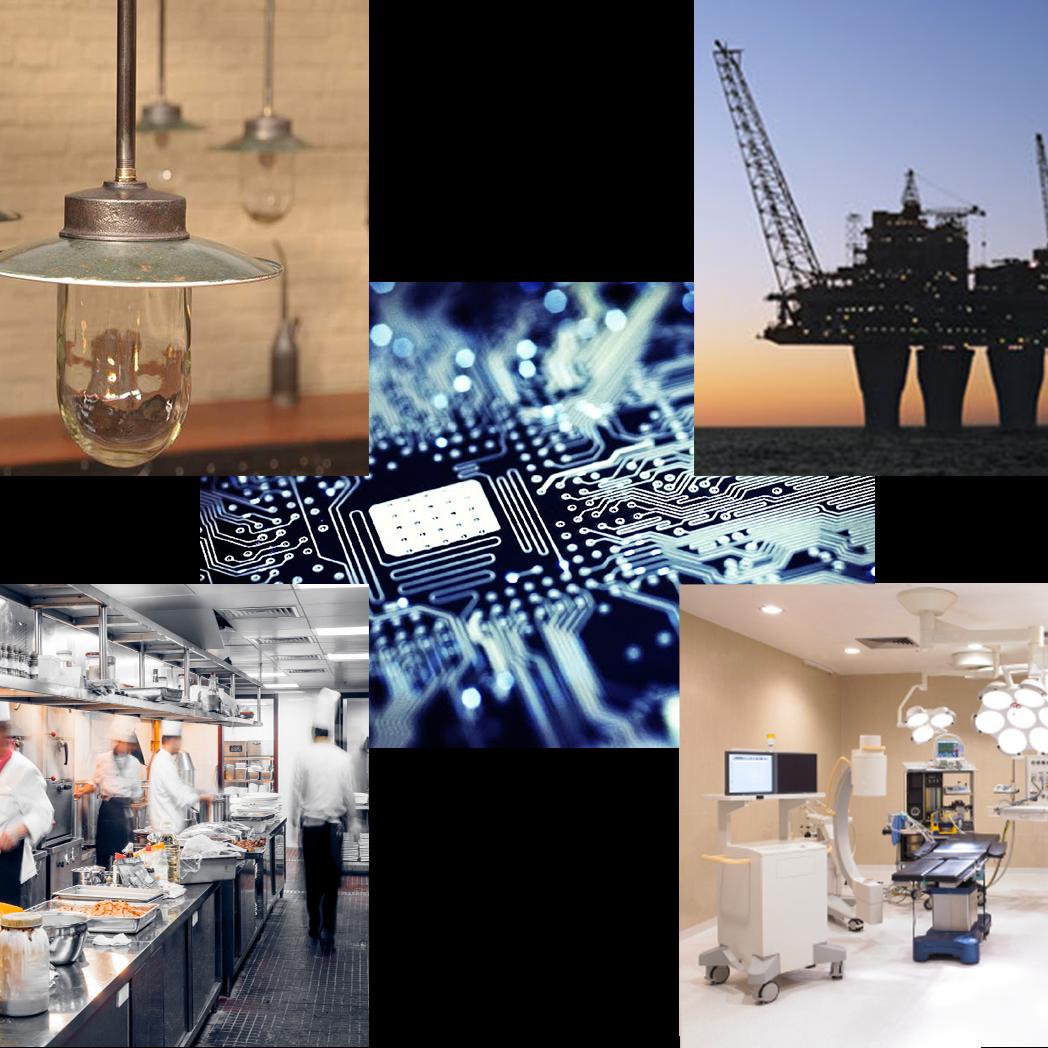 industries-served